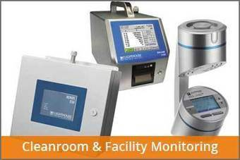 Lab Equipment in Melbourne - LAF Technologies | Fianance | Scoop.it