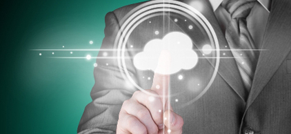 Why Virgin Management went all in on cloud computing | Cloud Central | Scoop.it