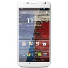 Motorola XT1052 MOTO X 16GB 4G LTE Unlocked Phone-White | Mobiles & Other Electronic Accessories | Scoop.it