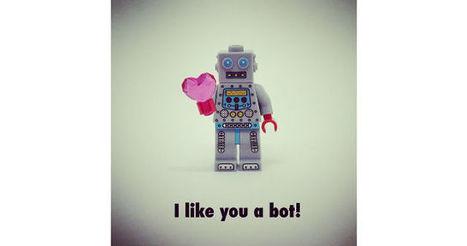Nueva tendencia: bots de mensajería | eSalud Social Media | Scoop.it