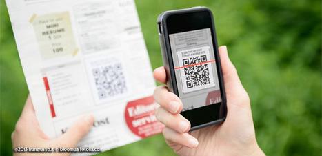 #E-commerce, gli Italiani acquistano sempre più via #Mobile   #SocialMedia Reload!   Scoop.it