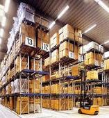 Logística inteligente: Fundamentos y claves de la gestión de stocks ... | Comercio electrónico y logistica | Scoop.it