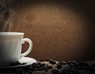De l'importance de la consommation du café | Ritualités autour du café entre France et Italie | Scoop.it