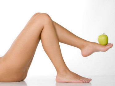 The Best Natural Methods For Treating and Preventing Cellulite And Top 5 Creams That Work | Fitness and Health | Scoop.it