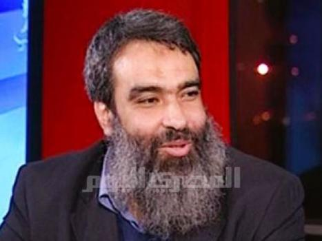 CAIRO: Islamist adviser to Egypt's president quits | Égypte-actualités | Scoop.it