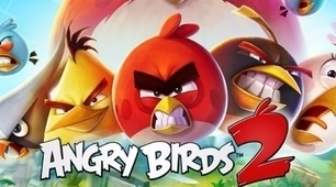Rovio focused on user acquisition for existing games   Innovation + Leaders   Scoop.it