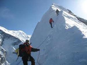 Island peak Climbing   Peak climbing in nepal   Scoop.it
