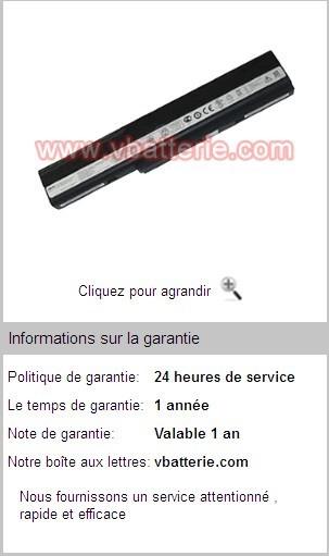 asus batterie / Adapter de pc portable | Achat Batterie et Chargeur Asus pour laptop | Scoop.it