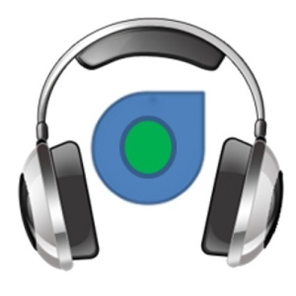 Online English Speaking Tips #10 Download A Podcast For FREE | Listening in EFL | Scoop.it