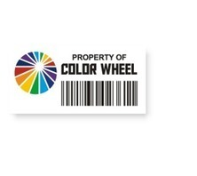 Custom Asset Tracking Labels | Custom Asset Tracking Labels - Advance Barcode and Label Technologies | Scoop.it