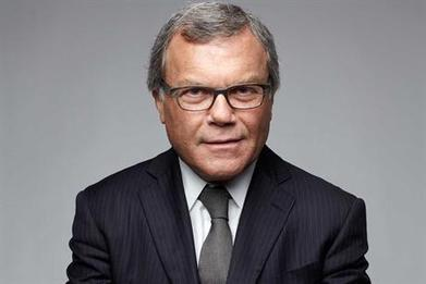 Advertising and media industries react to Publicis Omnicom merger   POG Publicis Omnicom Group   Scoop.it