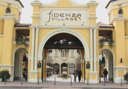 Outlet Fidenza Village offerte lavoro | QuiLavoro | Formazione e Lavoro | Scoop.it