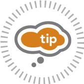 I Ondernemer: Eerste hulp bij Slimmer ondernemen | Slimmer werken en leven - tips | Scoop.it