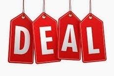 November deals: Shop top brands of footwear for Men,Women and Kids with discount ~ Shop online best shoes brand for men and women | shoes online shop | Scoop.it
