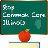 Common Core supporters back moratorium on new tests' high stakes | Education | Scoop.it