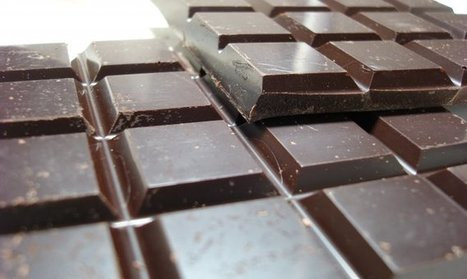 Scientists Are Trying to Save the World's Supply of Chocolate | Fairly Traded News | Scoop.it