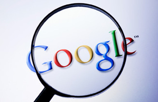 Five tips for staying ahead of Google| Official CIM magazine - The Marketer | CIM Academy Digital Marketing | Scoop.it