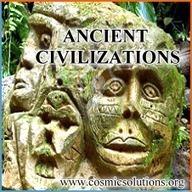 COSMICSOLUTIONS Ancient Civilizations! | World Civilizations | Scoop.it