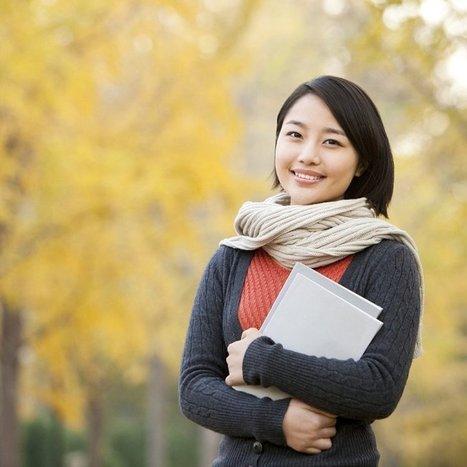 Top 10 Online Jobs for College Students | Recruitment agency Gloucester | Scoop.it