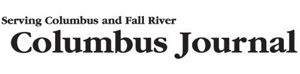 Reading Recovery: Growing a reader one lesson at a time : Columbus Journal   Reading Recovery   Scoop.it