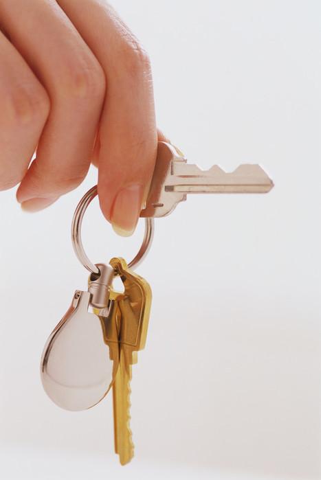 Vente d'appartements à Sanary sur Mer, découvrez les offres Av Immo. | Services aux particuliers | Scoop.it