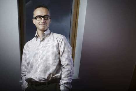 Les pères de la French Tech créent un contrat type pour les levées de fonds, Startup - Les Echos Business   Startups !   Scoop.it