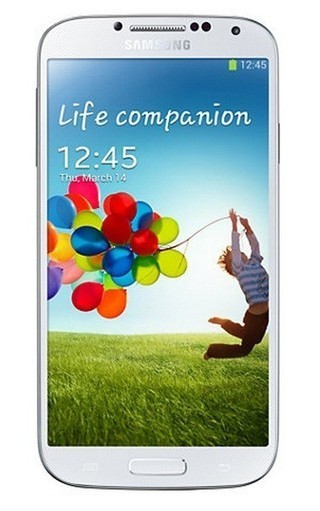 How to Update Galaxy S4 I9500 with Official XXUEMJ5 Android 4.3 [GUIDE] - IBTimes.co.uk | Everyday How To | Scoop.it