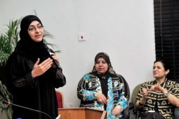 Education International - Bahrain: Education union leader calls for international solidarity | Human Rights and the Will to be free | Scoop.it