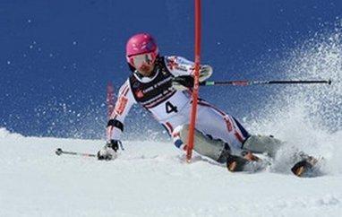 AIX LES BAINS / Cérémonie Rouge Légende : Plus de 300 ... | monitrices de ski et moniteurs | Scoop.it