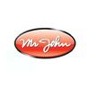 Mr John