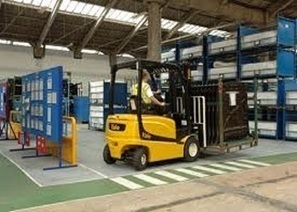 Kasımpaşa Forklift Kiralama | Kiralık Forklift Hizmetleri 0532 715 59 92 | Scoop.it