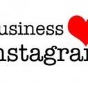 Instagram : 40% des vidéos les plus partagées sont produites par des marques | News Social Media | Scoop.it