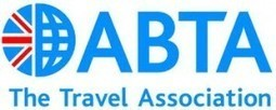 ABTA launches 'Travel with confidence' advertising campaign for 2015/16 - Travelandtourworld.com   tourism   Scoop.it