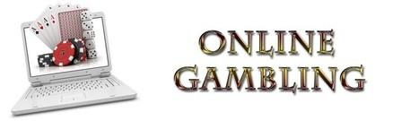 Slik Spiller en Responsible Gambling Game | Casino | Scoop.it