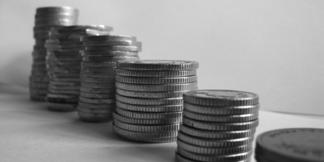 Spending Wisely | The Politics of Public Spending | Scoop.it