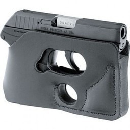 New Concealed Carry Pocket Holster - Florida Concealed Weapons Permit | Shop IT | Scoop.it