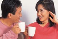 Emotional Intelligence (EQ): Five Key Skills for Raising Emotional Intelligence | Management 307 Fall 2013 | Scoop.it