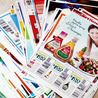 Printable Manufacturer Grocery Coupons