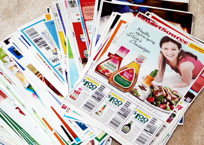 Free Printable Manufacturer Grocery Coupons | Printable Manufacturer Grocery Coupons | Scoop.it