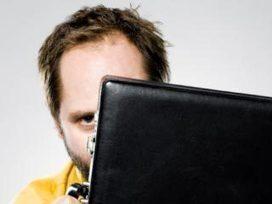 Cómo tratar con empleados introvertidos y extrovertidos | RR HH por Manu | Scoop.it