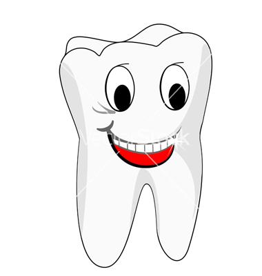Best Dentist in Vimannagar Pune,Dental Clinic | Teeth and Gums | Oral Health | Scoop.it