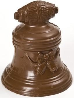 On est tous chocolat… au cadmium ! | Toxique, soyons vigilant ! | Scoop.it
