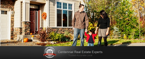 Centennial Real Estate Experts | Community expert | Scoop.it