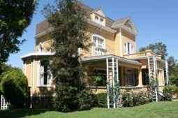 When Remodeling your Los Angeles Home Consider the Best Return   Real Estate Across the US   Scoop.it