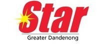 Staff face the axe - Dandenong Star | TAFE in Victoria | Scoop.it