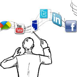 Desde ANUNCIOS DIANA les podemos decir que los medios sociales no salvarán su negocio, pero pueden ayudarle a conocer mejor a sus clientes | PUBLICIDAD | Scoop.it