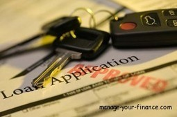 Points To Know Before Deciding To Risk Your Car Using Auto Title Loans San Diego   finance   Scoop.it