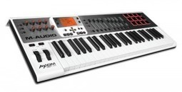 MIDI Controller Buying Guide | Genius Hour | Scoop.it