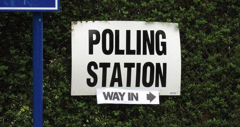 Ten Key UK Election Battlegrounds   Trade unions and social activism   Scoop.it