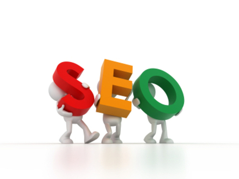 Successful SEO Strategies, Especially #5 | CMS Techies | Scoop.it